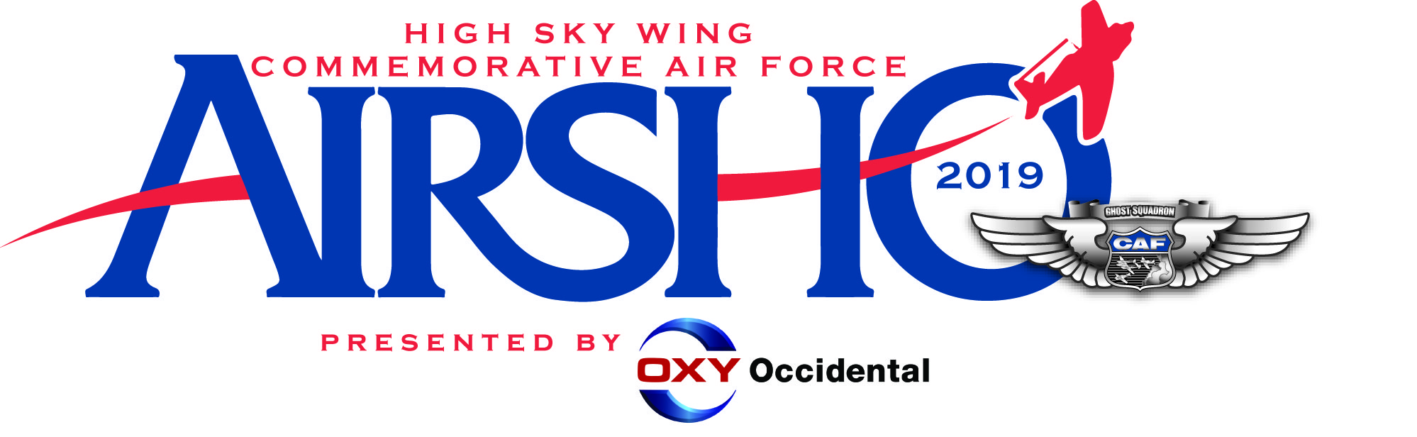 AIRSHO 2019 Presented by Oxy 2019 blue 1